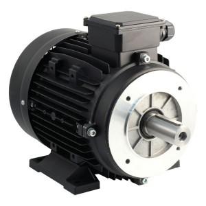Motor 4 kW 3 Phase 1450 U / min zur Pumpe WS