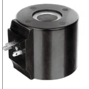 Magnetventilspule 20mm