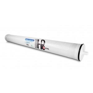Osmosemembran ULP21 4040