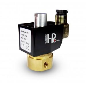 Hochdruck-Magnetventil offen HP20-NO