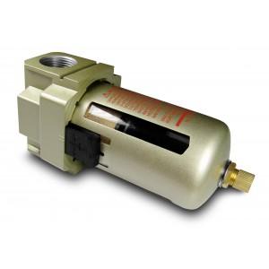 Filter Dehydrator 1 Zoll AF5000-10 - 5μm