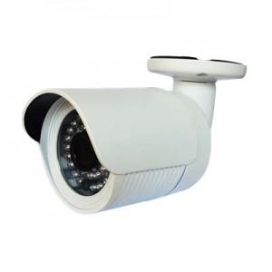 Kamera IP3101