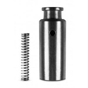 Reparatursatz Kolben + Feder zu Magnetventilen Serie 2N 15,20,25