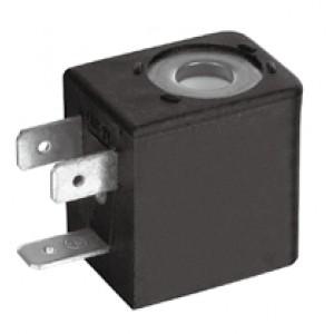 Spule zu Magnetventil 8mm (zu V-Serie und R23)