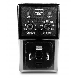 Timer - Zeitsteuerung T700 zum Magnetventil