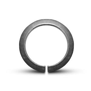 Magneteinsatzaktoren SC 80mm