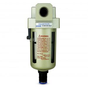Filter Dehydrator 1/2 Zoll AF4000-04D