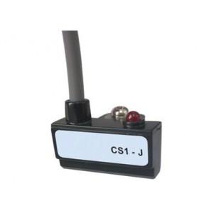 Kolbenpositionssensor für Aktuatoren TN
