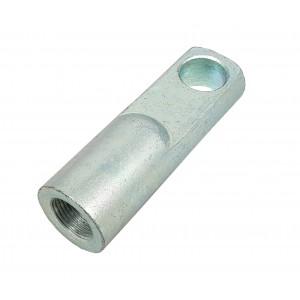 Gelenkkopf I M12 Aktuator 40mm