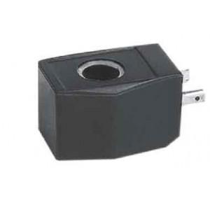 Spule zum Magnetventil 16mm