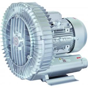 Vortex Luftpumpe, Turbine, Vakuumpumpe SC-4000 4KW