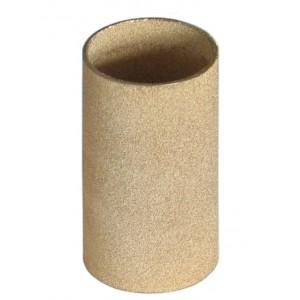 Filtereinsatz für Trockner Serie BFR4000, BFC4000