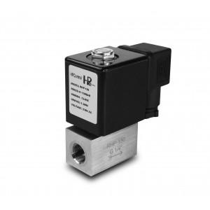 Hochdruck-Magnetventil HP13 150bar