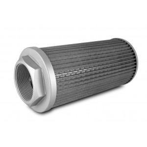 Luftfilter für Wirbelluftpumpe 2 1/2 Zoll