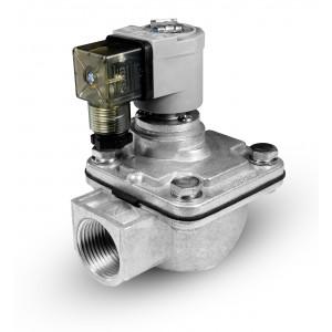 Pulse Magnetventil für Filterreinigung 1/2 Zoll MV15T