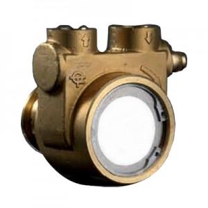 Pumpe zur Osmose RO1000