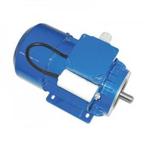 Motor zu Pumpen RO1000 230V